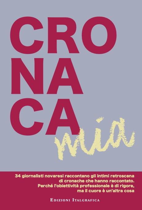 CRONACA_MIA_copertina.jpg